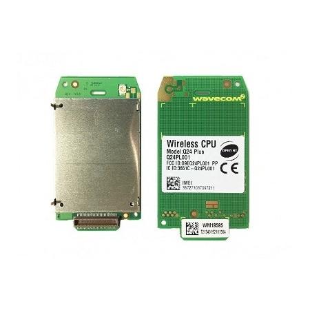 ماژول GSM Q24 PLUS برند Wavecom