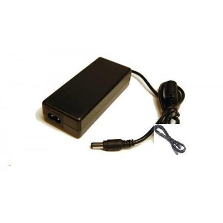 شارژر دستگاه کارتخوان 7910