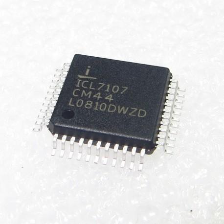 IC 7107