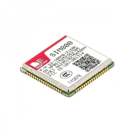 ماژول SIM800