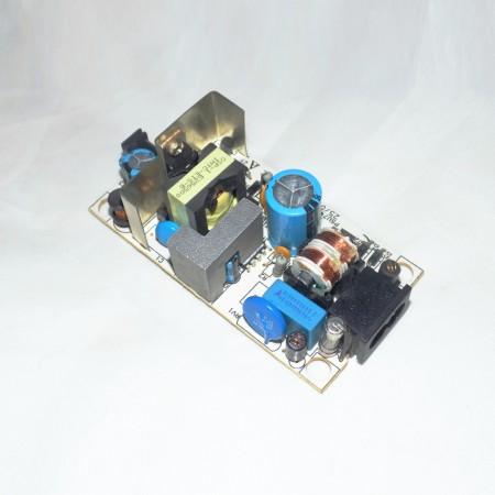 ماژول آداپتور 7.5 ولت 3 آمپر